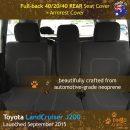 dingotrails.com.au Toyota LandCruiser J200 LC200 – VX Altitude Sahara Neoprene Seat Covers (TLC15V)o-01