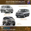 dingotrails.com.au Volkswagen Multivan T5 T6 Neoprene Seat Covers (VMV04)a-01