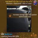 dingotrails.com.au Volkswagen Multivan T5 T6 Neoprene Seat Covers (VMV04)j-01