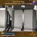 dingotrails.com.au Volkswagen Transporter T5 T6 Neoprene Seat Covers (VTP04BE)e2-01