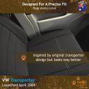 dingotrails.com.au Volkswagen Transporter T5 T6 Neoprene Seat Covers (VTP04)c-01