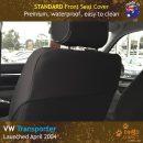 dingotrails.com.au Volkswagen Transporter T5 T6 Neoprene Seat Covers (VTP04)g-01