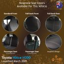 ebay-photos-06-dingotrails-com-au-toyota-hiace-h200-neoprene-seat-covers-tha05aaa-01