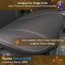 eBay Photos 06 – dingotrails.com.au Toyota HiAce H200 Neoprene Seat Covers (THA05)c1-01