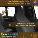 eBay Photos 06 – dingotrails.com.au Toyota HiAce H200 Neoprene Seat Covers (THA05)g2-01