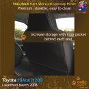eBay Photos 06 – dingotrails.com.au Toyota HiAce H200 Neoprene Seat Covers (THA05)j-01