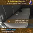 eBay Photos 06 – dingotrails.com.au Toyota HiAce H200 Neoprene Seat Covers (THA05)m-01