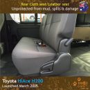 eBay Photos 06 – dingotrails.com.au Toyota HiAce H200 Neoprene Seat Covers (THA05)n-01
